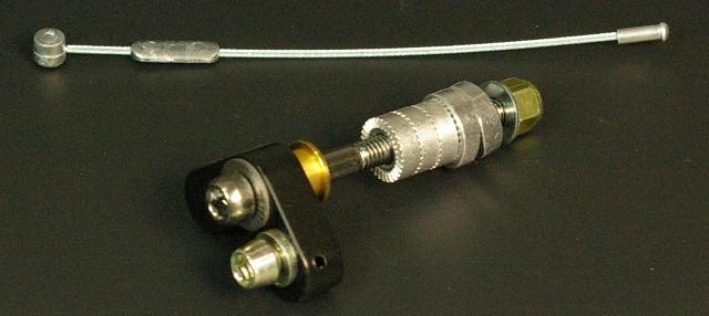 trail gator adapter cantileverbremse f r trailgator. Black Bedroom Furniture Sets. Home Design Ideas